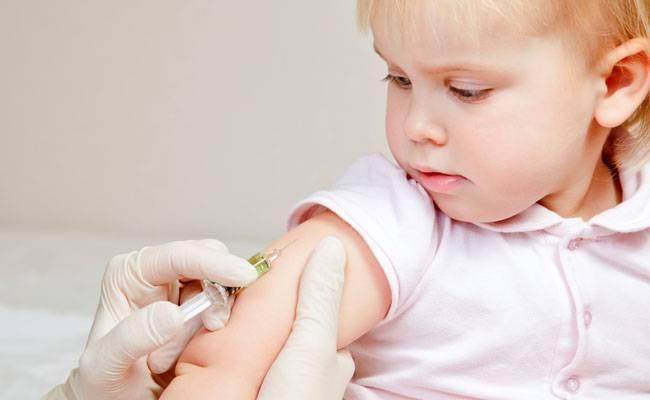 vacinar-seu-bebe