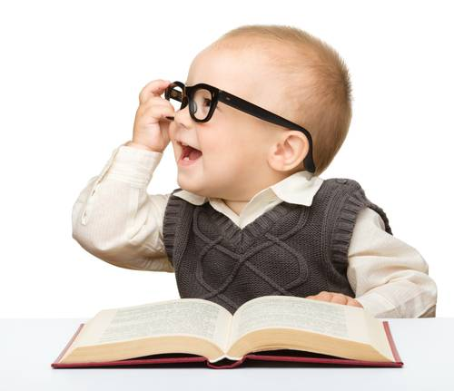 importância do ômega 3 para a leitura da criança