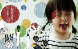 criança enjoada para comer2