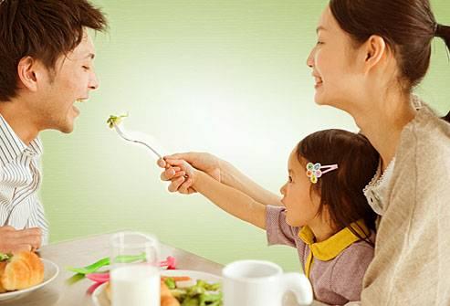 hábitos dos pais2