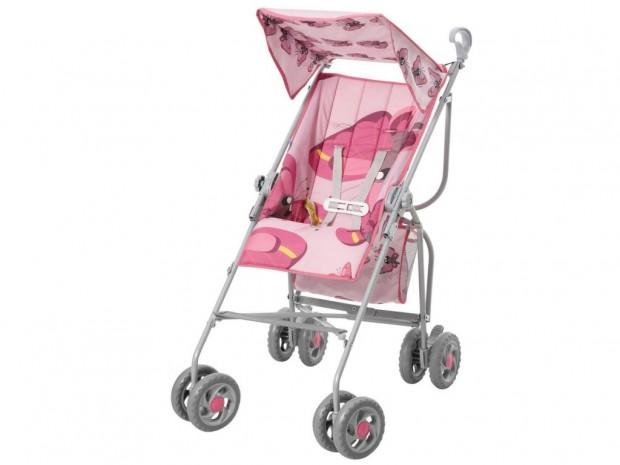 carrinho de bebê para crianças até 17 kg