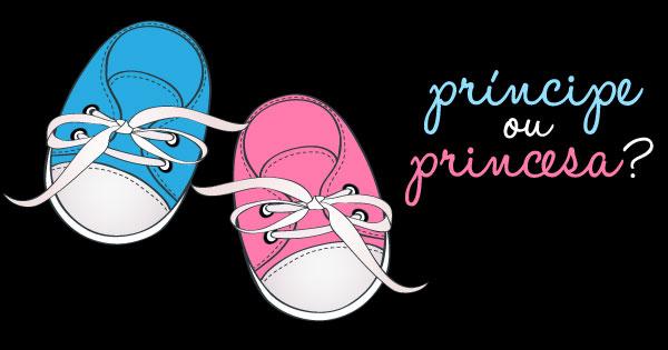 programa príncipe ou princesa